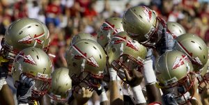 photo courtesy of seminoles.com